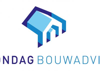 Logo Zondag Bouwadvies