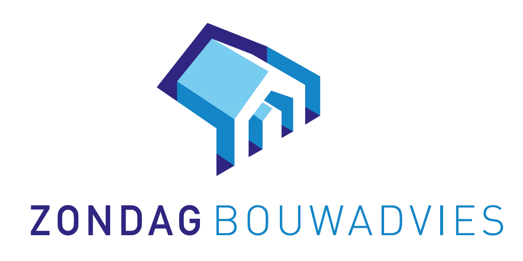Zondag Bouwadvies - Ede